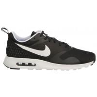 Nike Air Max Tavas Hommes chaussures de sport noir/blanc CXK619
