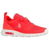 Nike Air Max Tavas SE Hommes chaussures de course rouge/blanc WGJ201