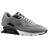 Nike Air Max 90 Ultra Hommes sneakers gris/blanc XZF550