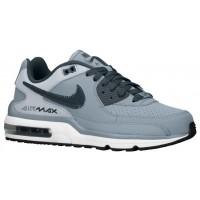 Nike Air Max Wright Hommes chaussures gris/noir WYF630