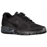 Nike Air Max Sequent Premium Hommes sneakers noir/blanc SQZ852
