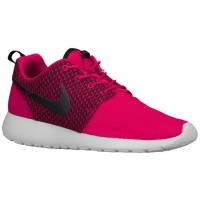 Nike Roshe One Hommes chaussures rose/gris KGX065