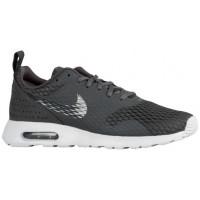 Nike Air Max Tavas SE Hommes chaussures de sport gris/blanc EXN167
