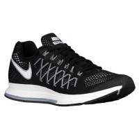 Nike Air Zoom Pegasus 32 Hommes baskets noir/gris JRA768