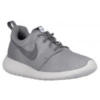 Nike Roshe One Premium Hommes baskets gris/blanc PFU816