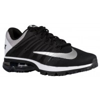 Nike Air Max Excellerate 4 Hommes chaussures noir/blanc WGY715