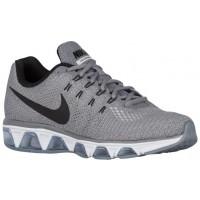 Nike Air Max Tailwind 8 Hommes chaussures gris/blanc IDF200