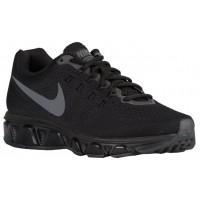 Nike Air Max Tailwind 8 Femmes sneakers noir/gris CEI513
