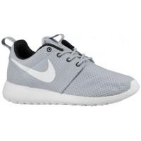 Nike Roshe One Femmes sneakers gris/blanc CSL911