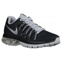 Nike Air Max Excellerate 5 Femmes baskets noir/gris KFV214