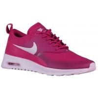 Nike Air Max Thea Femmes baskets rose/rose OIP696
