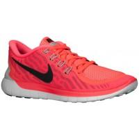 Nike Free 5.0 2015 Femmes chaussures rouge/Orange IWJ024