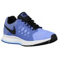 Nike Air Pegasus 31 Femmes sneakers bleu clair/blanc FKW387