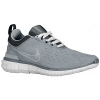 Nike Free OG Superior Femmes sneakers gris/argenté XSJ154