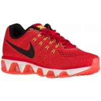 Nike Air Max Tailwind 8 Femmes chaussures de sport rouge/Orange XKL052