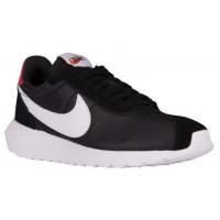 Nike Roshe One Femmes chaussures noir/blanc FIS993