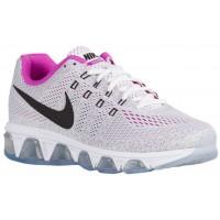 Nike Air Max Tailwind 8 Femmes baskets blanc/noir CLH675