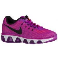 Nike Air Max Tailwind 8 Femmes sneakers violet/noir TQX792
