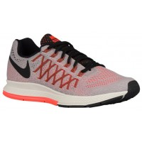 Nike Air Zoom Pegasus 32 Femmes baskets gris/Orange MLX509