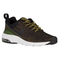 Nike Air Max Siren Femmes baskets marron/olive verte DRG632