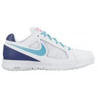 Nike Air Vapor Ace Femmes chaussures de sport blanc/violet QJE954