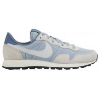 Nike Air Pegasus 83 Femmes sneakers bleu clair/gris OYT681