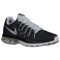 Nike Air Max Excellerate 5 Hommes chaussures noir/gris KGU468