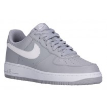 Nike Air Force 1 Low Hommes baskets gris/blanc SPZ963