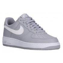 Nike Air Force 1 Low Hommes baskets gris/blanc SPZ963