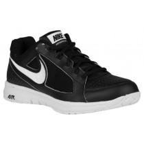 Nike Air Vapor Ace Hommes sneakers noir/blanc IUL780