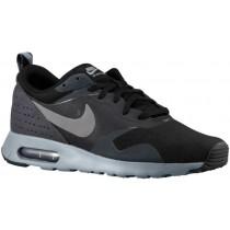 Nike Air Max Tavas Hommes baskets noir/gris RLX157