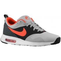 Nike Air Max Tavas Hommes chaussures gris/Orange HCH504