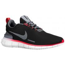 Nike Free OG Breeze Hommes baskets noir/gris TCN215