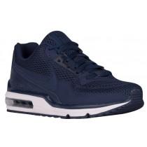 Nike Air Max LTD BR Hommes chaussures bleu marin/blanc YTL287