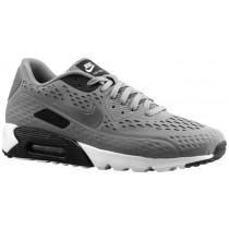Nike Air Max 90 Ultra Hommes sneakers gris/blanc XZF550