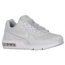 Nike Air Max LTD BR Hommes sneakers gris/blanc BKD514
