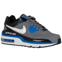 Nike Air Max Wright Hommes chaussures gris/noir EBI356