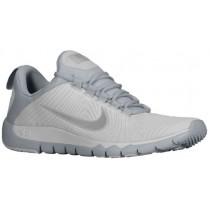 Nike Free Trainer 5.0 Hommes chaussures de sport gris/gris CNB218