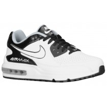 Nike Air Max Wright Hommes baskets blanc/noir DMD536