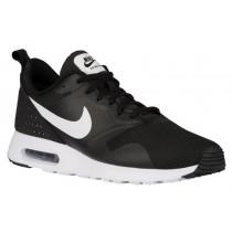Nike Air Max Tavas Hommes sneakers noir/blanc OEW327