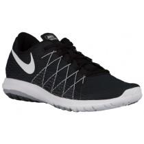 Nike Flex Fury 2 Hommes sneakers noir/gris VKU990