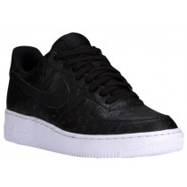 Nike Air Force 1 LV8 Hommes chaussures noir/blanc NVL699