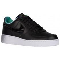 Nike Air Force 1 LV8 Hommes sneakers noir/blanc NZW544