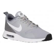 Nike Air Max Tavas Hommes sneakers gris/blanc CNC800
