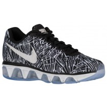 Nike Air Max Tailwind 8 Femmes baskets noir/blanc UBV600