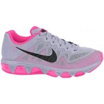Nike Air Max Tailwind 7 Femmes sneakers gris/noir KXZ512