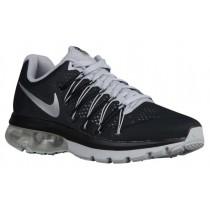 Nike Air Max Excellerate 5 Femmes baskets noir/gris KFV214