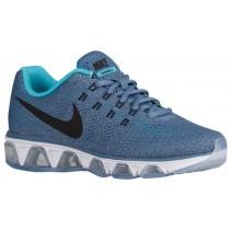 Nike Air Max Tailwind 8 Femmes sneakers bleu marin/bleu clair MOB405