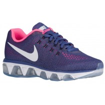 Nike Air Max Tailwind 8 Femmes baskets violet/rose PDS919