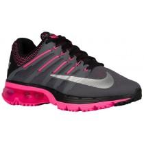 Nike Air Max Excellerate Femmes sneakers gris/noir BMF311